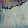 Le chemin de la illusion. Safaa Berra