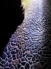 Lumière 02.