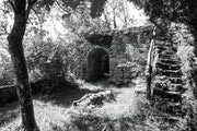 Ermitage. Thierry Gouvernet