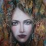 Kaleidoscopre. Isabelle Le Pors