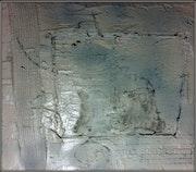 «Panell de Heraclio». Joan Pascuti