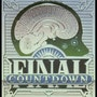 Final countdown. Illustration & Illusion