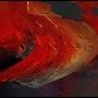 Le Souffle Rouge. Dalhia