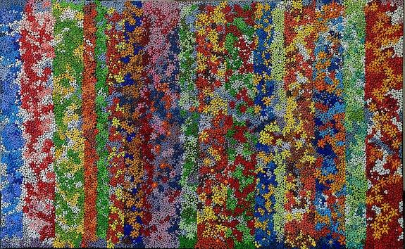 Floralie. Lucien Tilly Galerie Des Confluences