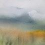 Petite neige de primtemps. Jean Paul Faivre