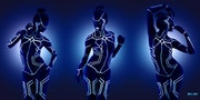 Electrica. Body Light Concept