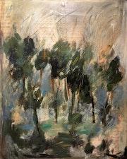 Forêt 2.