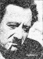 J. Raimu. Raymond Marcel Depienne