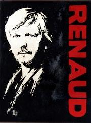 Renaud. L'aquarelle Autrement