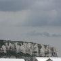 Un ciel gris comme je les aime! ! !. Nathalie Hochard-Gaudry