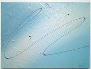 Sky. Carlo Bonomi