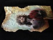 «Jesus». Legioking