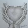 Attention, fragile ! ! !. Alain Devred