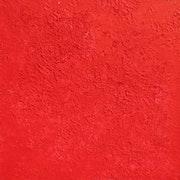 Tierras en rojo.