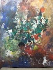 Abstract. Sushant Koirala