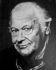 » Curd ». Joachim Jakubik