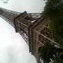 Paris sera toujours Paris. Brigitte Grenesche