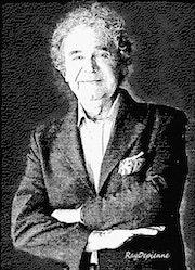 P. Perret. Raymond Marcel Depienne