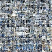 Urban view 106.