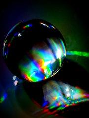 Sphère.
