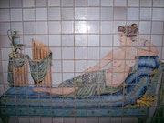 La Grèce antique. Monette O'neill