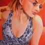 Susan 2006. Dominique Marchal