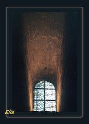 Vers la lumière. Elie