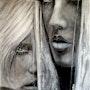 Emotion. Agnes Bens