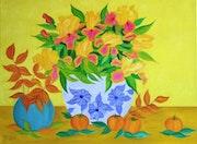 Composition florale (1).