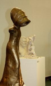 Angèle. Franck Henry