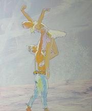 Art Mûr 18.