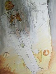 Art Mûr 28.