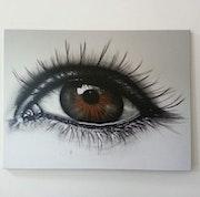 Oeil. Resh One