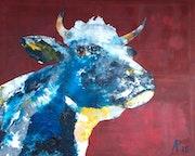 La vache ! 1.