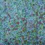 Los mundos maravillosos de ammari-art n-246. Ammari-Art Artiste Plastique