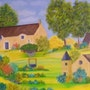 Souvenirs de Bretagne. Gerard Flohic