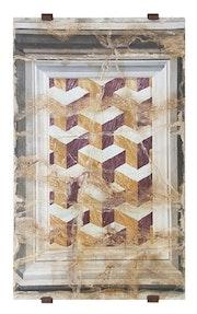 Toskana Bild Geometrie I. José Llanos Aramburu
