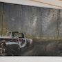 Le camion. Nicolas Sorel