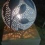 Sphère. Guera