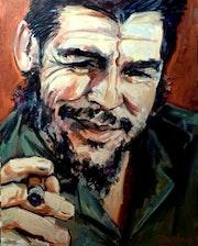 El Che.