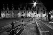 Château de Blois. Thierry Gouvernet