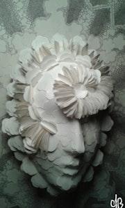 » Anastasia, Mille heures, Mille fleurs ou La Tornade ».