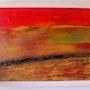 Cloomloum More Bog. Paul Rose