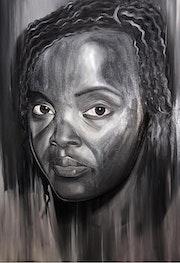 La soeur Zoé. Kevin Michel