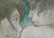 La romance. Anne. B