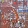 «Tensió social». Joan Pascuti