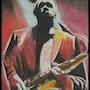 Le musicien fait l'instrument ou l'instrument fait le musicien (2). Véroniq' S