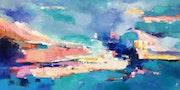 Abstract 139. Jingshen You