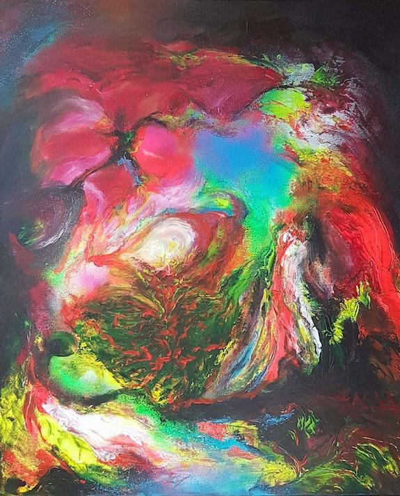 Eloquence- lumière naturelle. Susanna Massa Susanna Massa