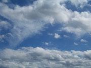 Himmel in Brühl - Nr. 012.